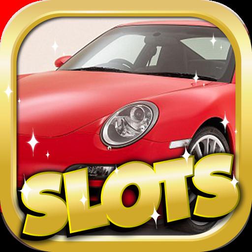 Amazon.com: Free Online Slots Games : Cars Rington Edition