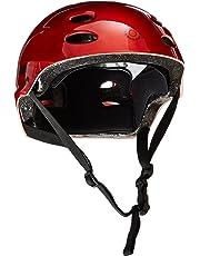 Razor V17 Youth Muli-Sport Helmet