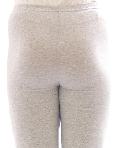 f9edff48746ed femmes Long Leggings longue coton pantalon Tube Homme Lingerie  Amazon.fr   Vêtements et accessoires