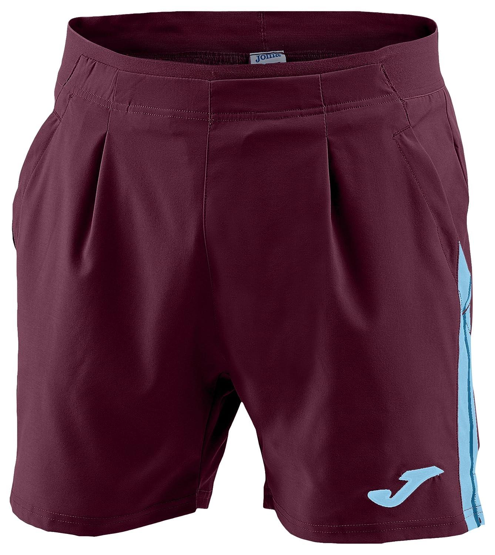 Joma Mens Granada Shorts