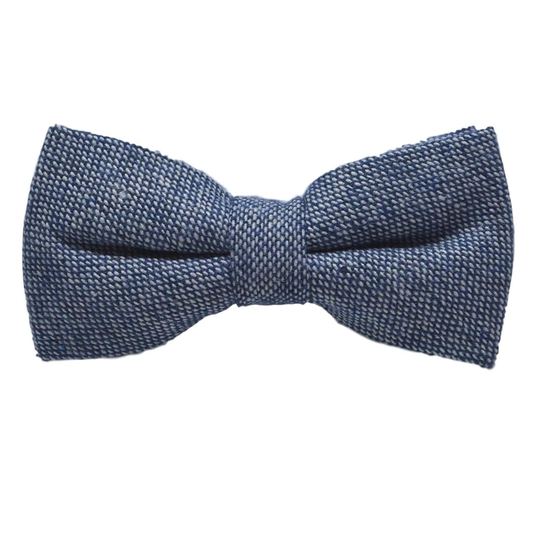 King & Priory ACCESSORY メンズ US サイズ: One Size カラー: ブルー   B0744DLVT6