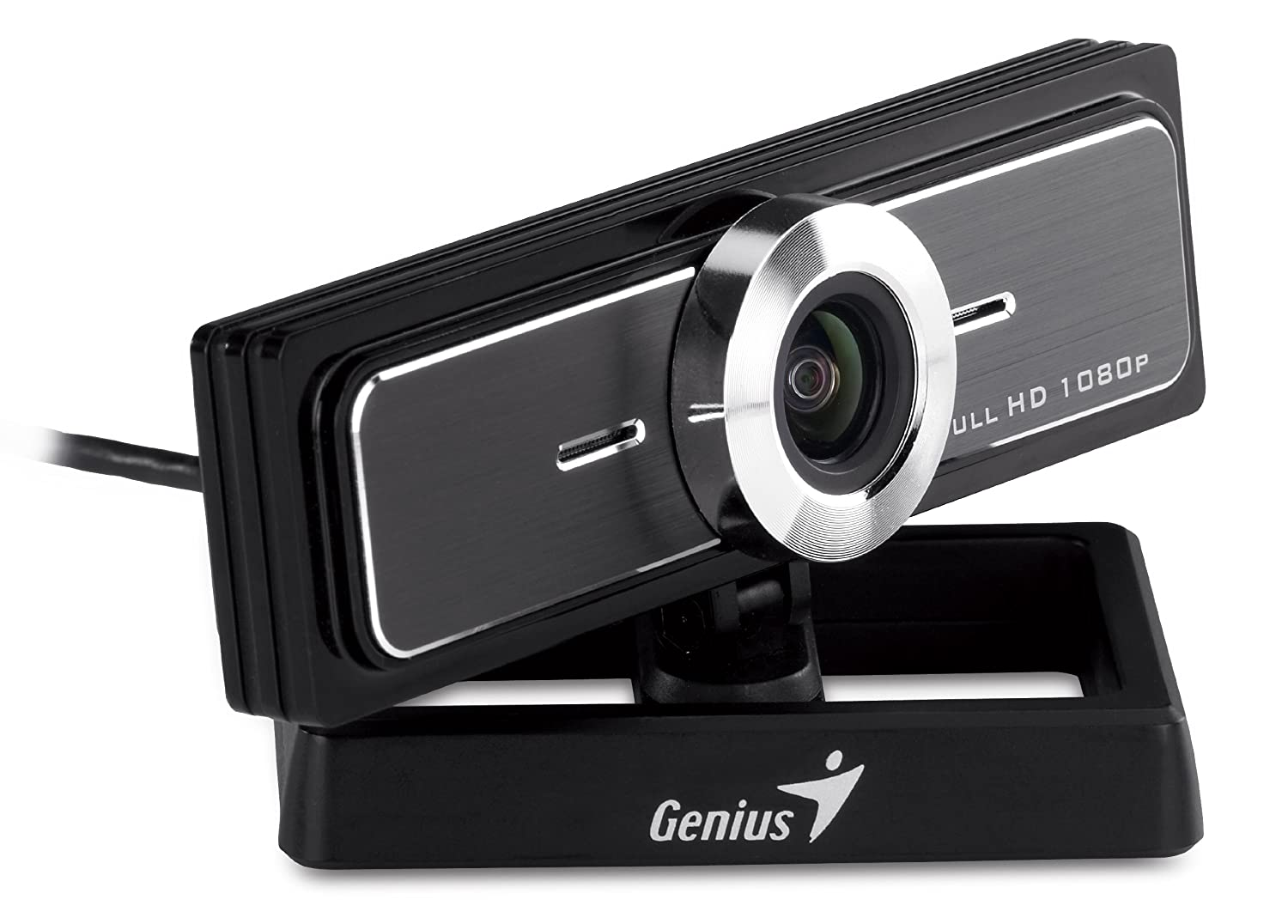 GENIUS EYE 311Q USB PC CAMERA 64BIT DRIVER