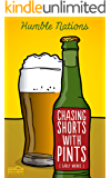 Chasing Shorts with Pints