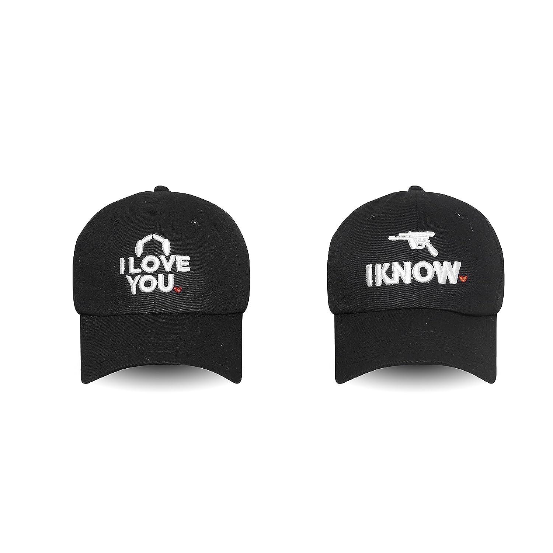 1a692d4a Popular Dad Hats