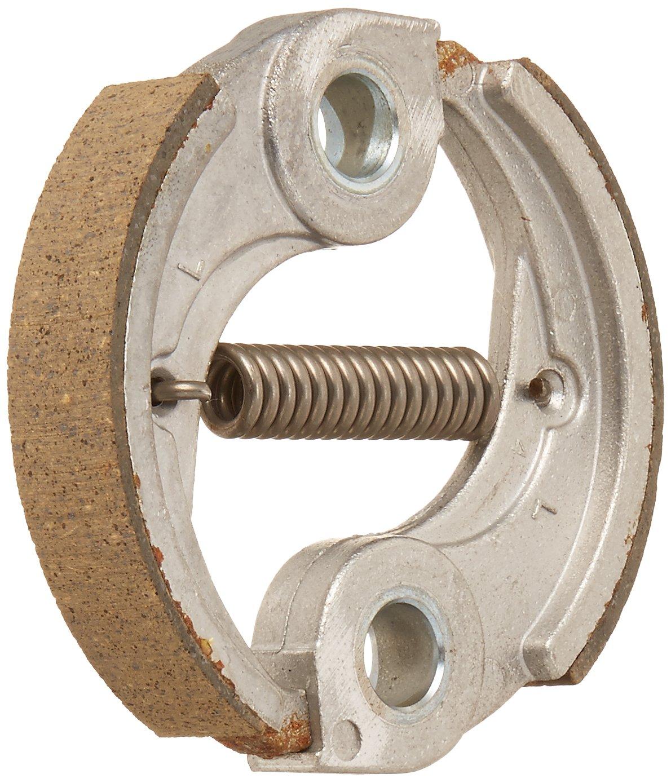 Hitachi 6688482 Set Clutch Shoe//Spring Replacement Part
