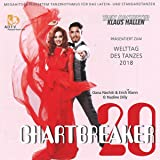 Chartbreaker for Dancing Vol.20