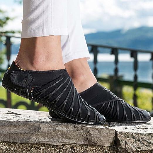 Zapatillas Vibram FiveFingers Furoshiki 2, para mujeres, en ...