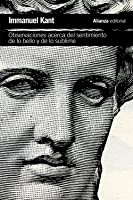 Concepciones De La ética: Vol. 02 (Enciclopedia