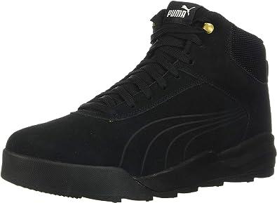 Desierto Sneaker Running Shoe