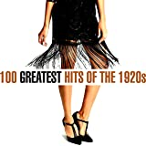 100 Greatest Songs of the 1920s