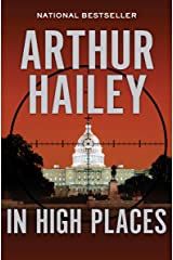 In High Places Kindle Edition