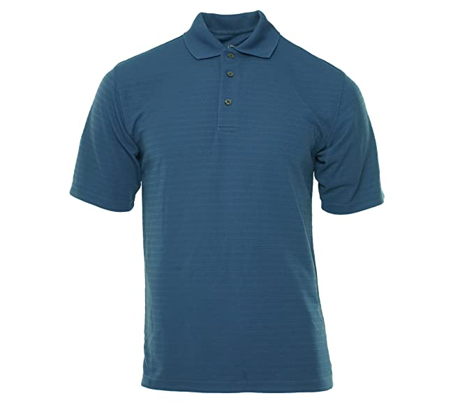 Champion Polo Tour Rugby Dry Polo bijoublue S: Amazon.es: Ropa y ...