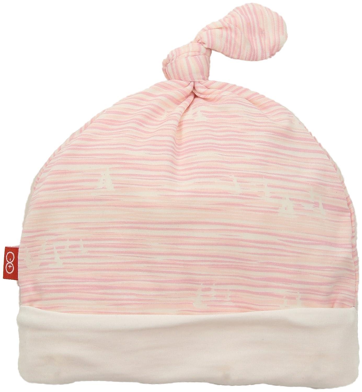 【人気ショップが最安値挑戦!】 Magnificent Baby Baby Magnificent SLEEPWEAR ユニセックスベビー NB-3M Seeing Sailboats B077JCPM6K Pink B077JCPM6K, シモダシ:0a4a915d --- agiven.com
