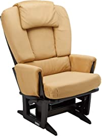 Amazon.com: Gliders, Ottomans & Rocking Chairs: Baby