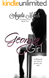 Georgia Girl: A Southern Series, Book Two