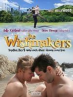 The Wishmakers [OV]
