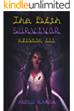 The Fifth Survivor: Episode 3