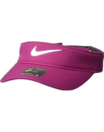 c2142cd9 Nike Women's AeroBill Big Bill Golf Visor. 7. Nike Women's Aerobill