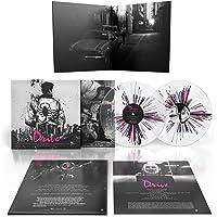 Drive (Original Motion Picture Soundtrack) 10th Anniversary 'Neon Noir' Splatt (Vinyl)