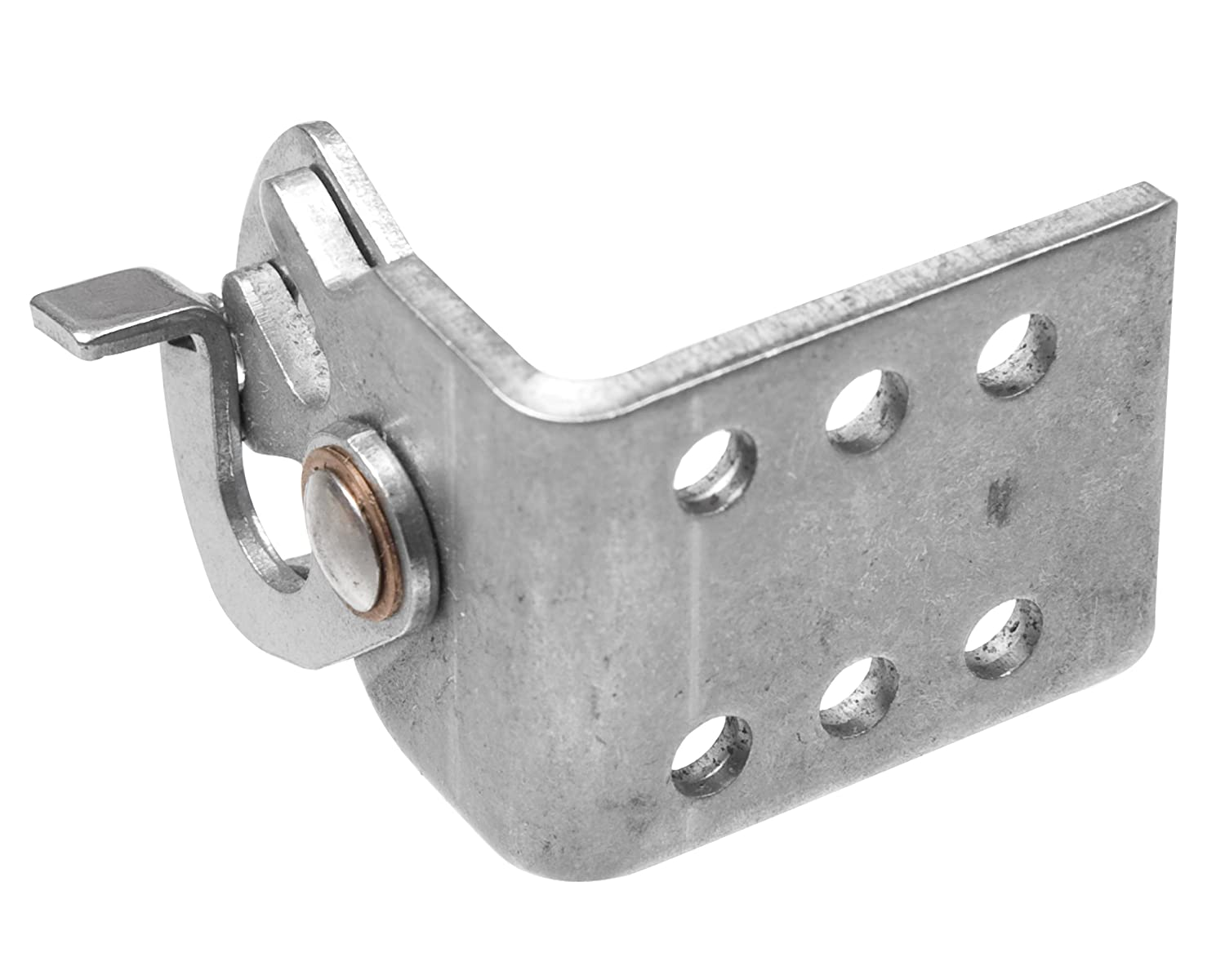 SeaStar Cable Clip Ds Solutions 035531 Cable Clip Ds