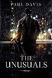 The Unusuals (Hoss Book 1)