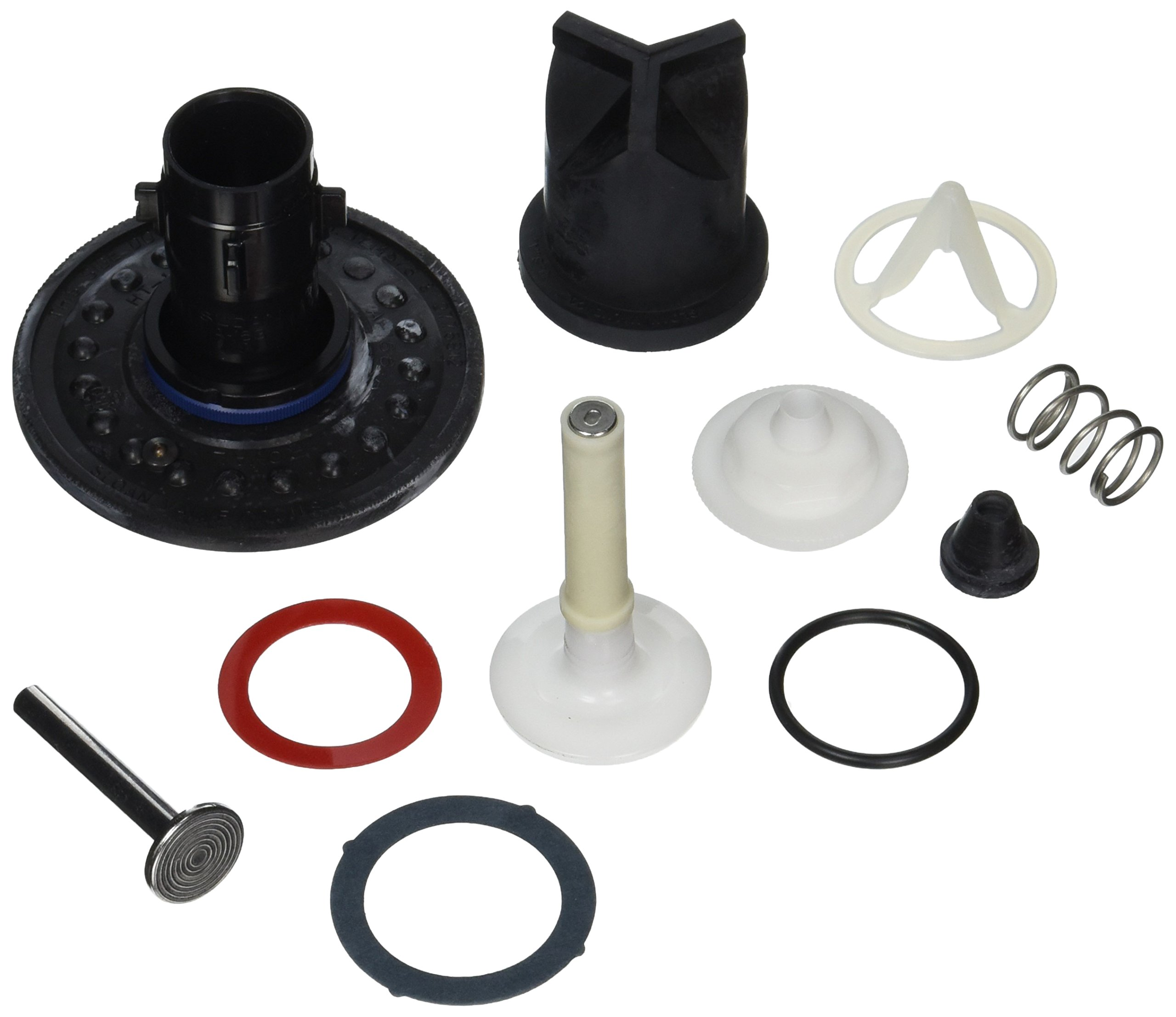 Sloan Valve R-1003-A Regal 3.5 GPF / 13.2 Lpf Closet Rebuilding Kit by Sloan Valve