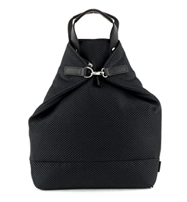 af767f08b387e Jost Damen Tasche Rucksack X-Change Mesh  Amazon.de  Sport   Freizeit