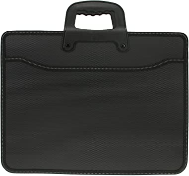 Laptop Briefcase Handbag For Men Oxford Fabric Business Bag