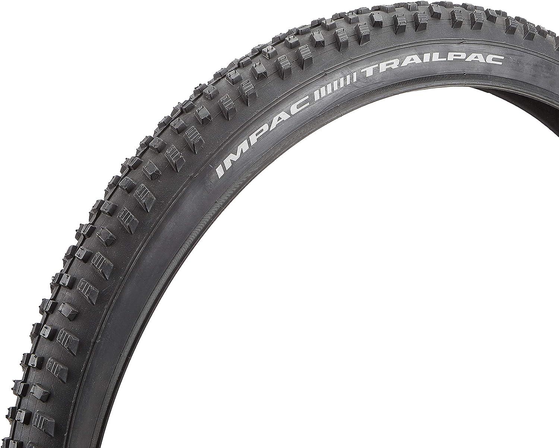 Schwalbe Black Jack Active K-Guard SBC Rigid Tyre Black 24 x 2.10 Bike Tire