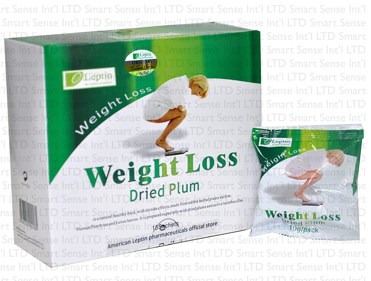 Will You Lose Weight On A High Protein Diet