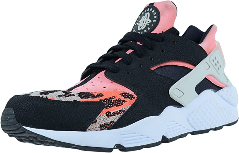 brand new cheapest delicate colors Amazon.com | Nike air Huarache Run PA Mens Running Trainers 705008 ...
