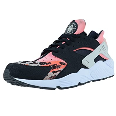 mens nike air huarache run pa running shoes