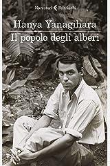 Il popolo degli alberi (Italian Edition) Kindle Edition