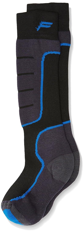 Flite Boys' Ski Sa 100 Socks