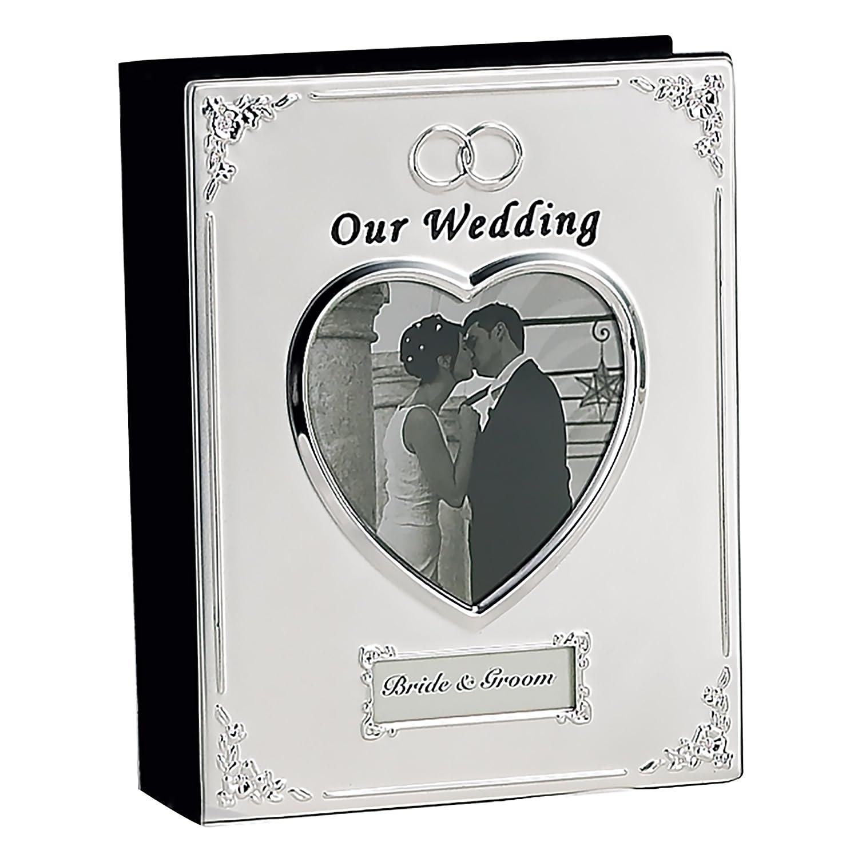shop wedding albums