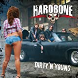 Dirty 'N' Young [Explicit]