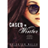 Caged in Winter (A Reluctant Hearts Novel)