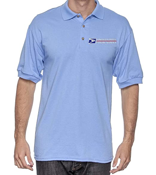 0fa6ad14 DryBlend Polos by PCA Etc at Amazon Men's Clothing store: