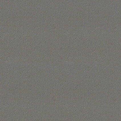 Wallpaper 4 Less Dark Brown Solid 57 Sq FT