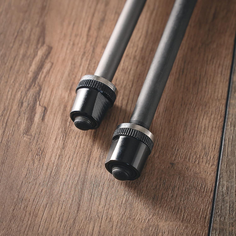 Details about  /Bike Skewer Set MTB Parts Quick Release Bolt Lever Axle Road 4 colors Hot