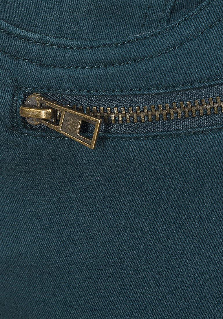 Orsay Ladies Crop 3//4 length Stretch Cotton Rich Jeans