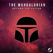 The Mandalorian (From