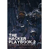 Hacker Playbook 2