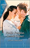 Pacific Paradise, Second Chance (Harlequin Medical Romance)