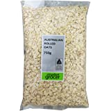 The Market Grocer Australian Rolled Oats, 750 g