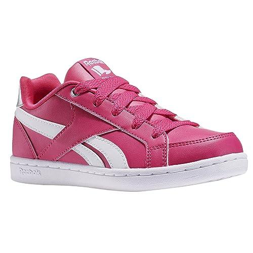 Zapatillas REEBOK Mujer/NIÑA Royal Prime AR0798 (36,5, Rosa)