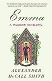 Emma: A Modern Retelling