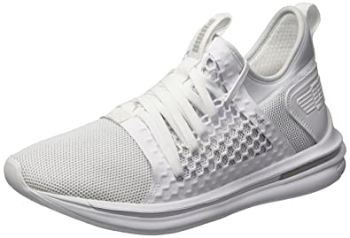2fbe073066a2 PUMA Men s Ignite Limitless SR Netfit Sneaker  Amazon.com.au  Fashion