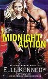 Midnight Action (A Killer Instincts Novel)