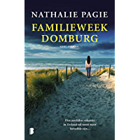 Familieweek Domburg